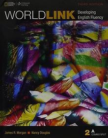 World Link. 2A