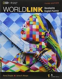 World Link. 1A