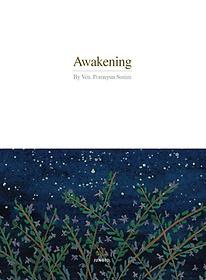 Awakening(영문판)