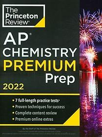 "<font title=""Princeton Review AP Chemistry Premium Prep, 2022"">Princeton Review AP Chemistry Premium Pr...</font>"